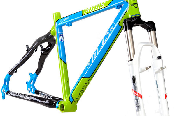 "FURIA-BLUE-GREEN-CARBON-600x400 FURIA 26"" Mountain Bike"