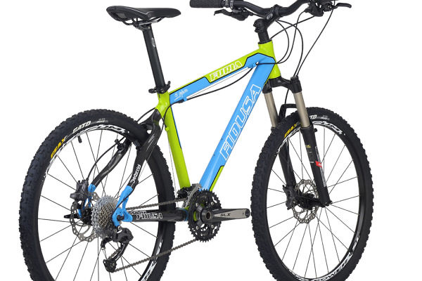 "FURIA-Green-Blue-Back-clear-600x400 FURIA 26"" Mountain Bike"