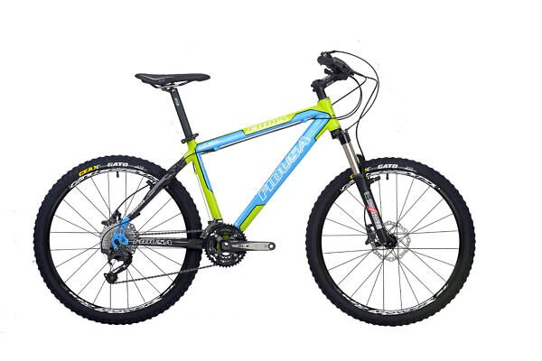 "FURIA-Green-Blue-Land-clear-600x400 FURIA 26"" Mountain Bike"