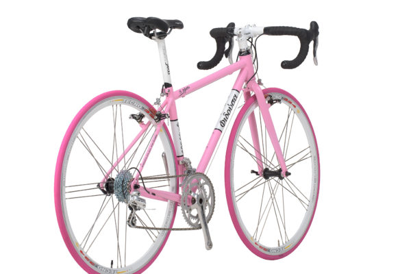 CR-MO-PINK-BIKE-BACK-clear-600x400 Anna Maria's Road Bike
