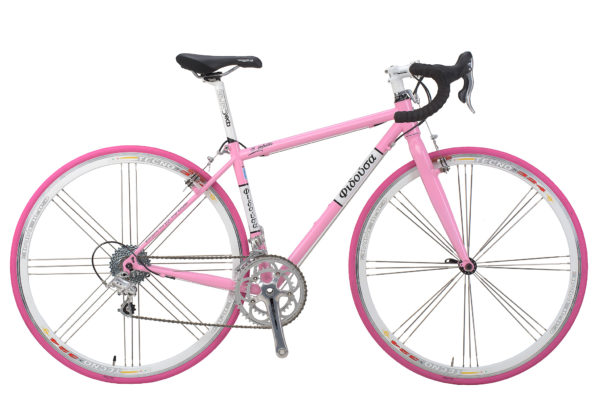 CR-MO-PINK-BIKE-LAND-clear-600x400 Anna Maria's Road Bike