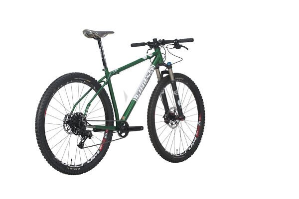 "GREEN-29-BIKE-BACK-clear-600x400 Stathis' 29"" Cro-Moly MTB"