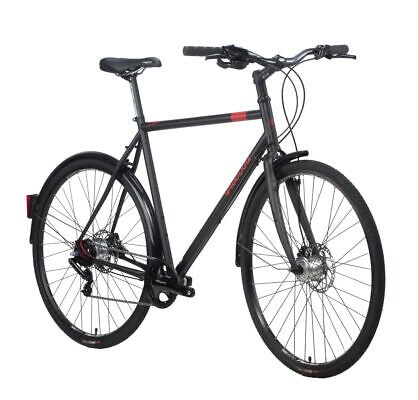 -CR-MO-Black-Front-clear--418x400 Our Bicycles