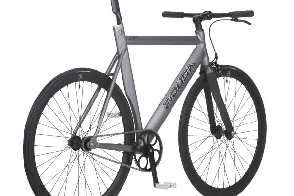 ALLOY-GRAY-TT-BACK-clear-600x400 Alloy Aero Single Speed