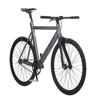 ALLOY-GRAY-TT-FRONT-clear-393x400 Our Bicycles