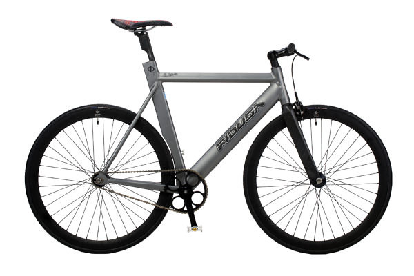 ALLOY-GRAY-TT-LAND-clear-600x400 Alloy Aero Single Speed