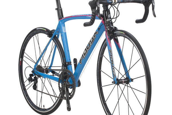 CHIMERA-clear-FRONT-scaled-600x400 John's Chimera Carbon Road Bike