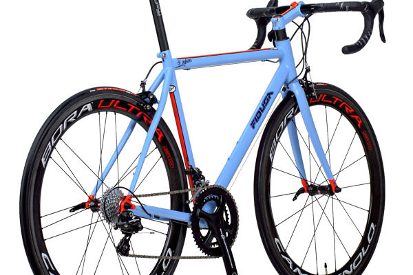 CR-MO-BLUE-ORANGE-back-clear-600x400 Nikos' Cro-Moly Road Race Bike