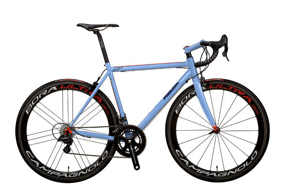 CR-MO-BLUE-ORANGE-clear-land-scaled-600x400 Nikos' Cro-Moly Road Race Bike