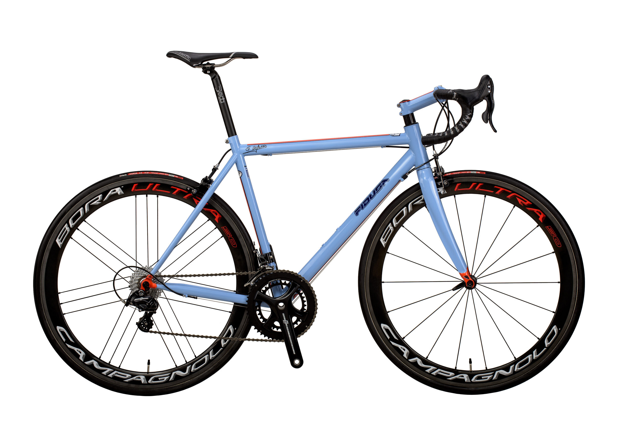 CR-MO-BLUE-ORANGE-clear-land-scaled Nikos' Cro-Moly Road Race Bike