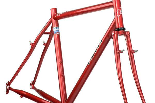 CR-MO-Red-frame-clear-w.o-fenders-scaled-600x400 Panayioti's Cro-Moly Touring Frame