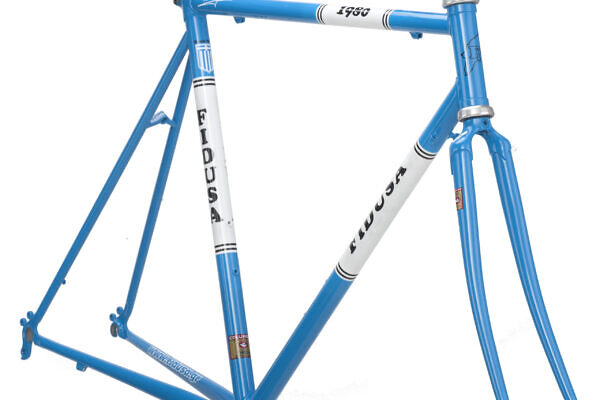 CRO-MO-1980-BLUE-clear-scaled-600x400 Sasha's Cro-Mo 1980 Road Bike