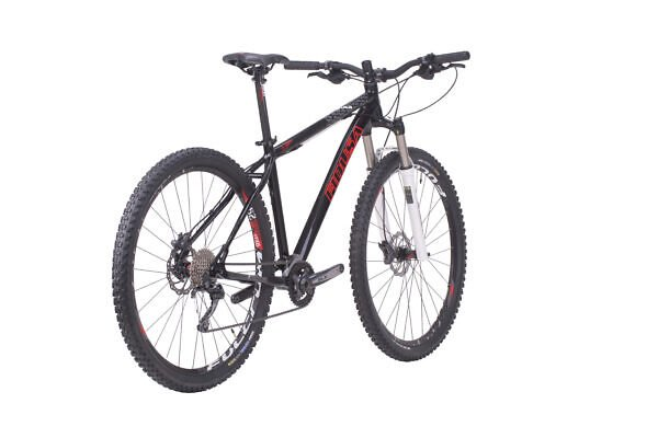 ENNEA-BIKE-BACK-CLEAR-600x400 Το ποδήλατο MTB 29″ Ennea