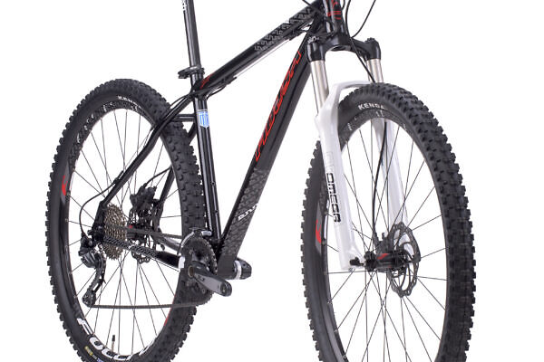 ENNEA-BIKE-FRONT-CLEAR-1-600x400 Το ποδήλατο MTB 29″ Ennea