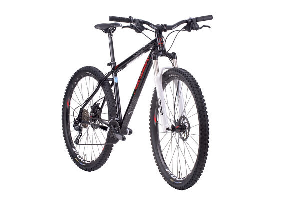 ENNEA-BIKE-FRONT-CLEAR-1-scaled-600x400 29″ MTB Ennea