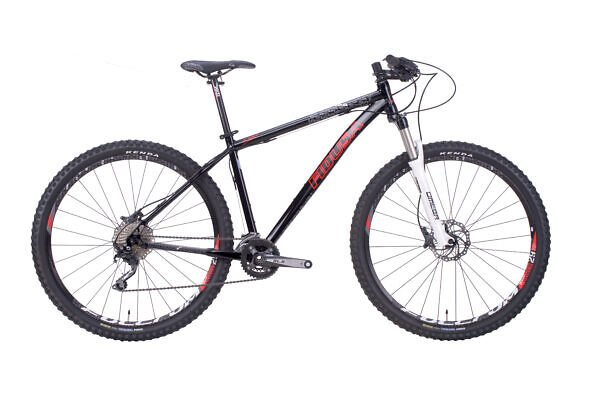 ENNEA-BIKE-land-CLEAR-600x400 Το ποδήλατο MTB 29″ Ennea