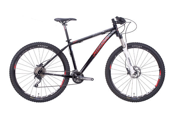 ENNEA-BIKE-land-CLEAR-scaled-600x400 29″ MTB Ennea
