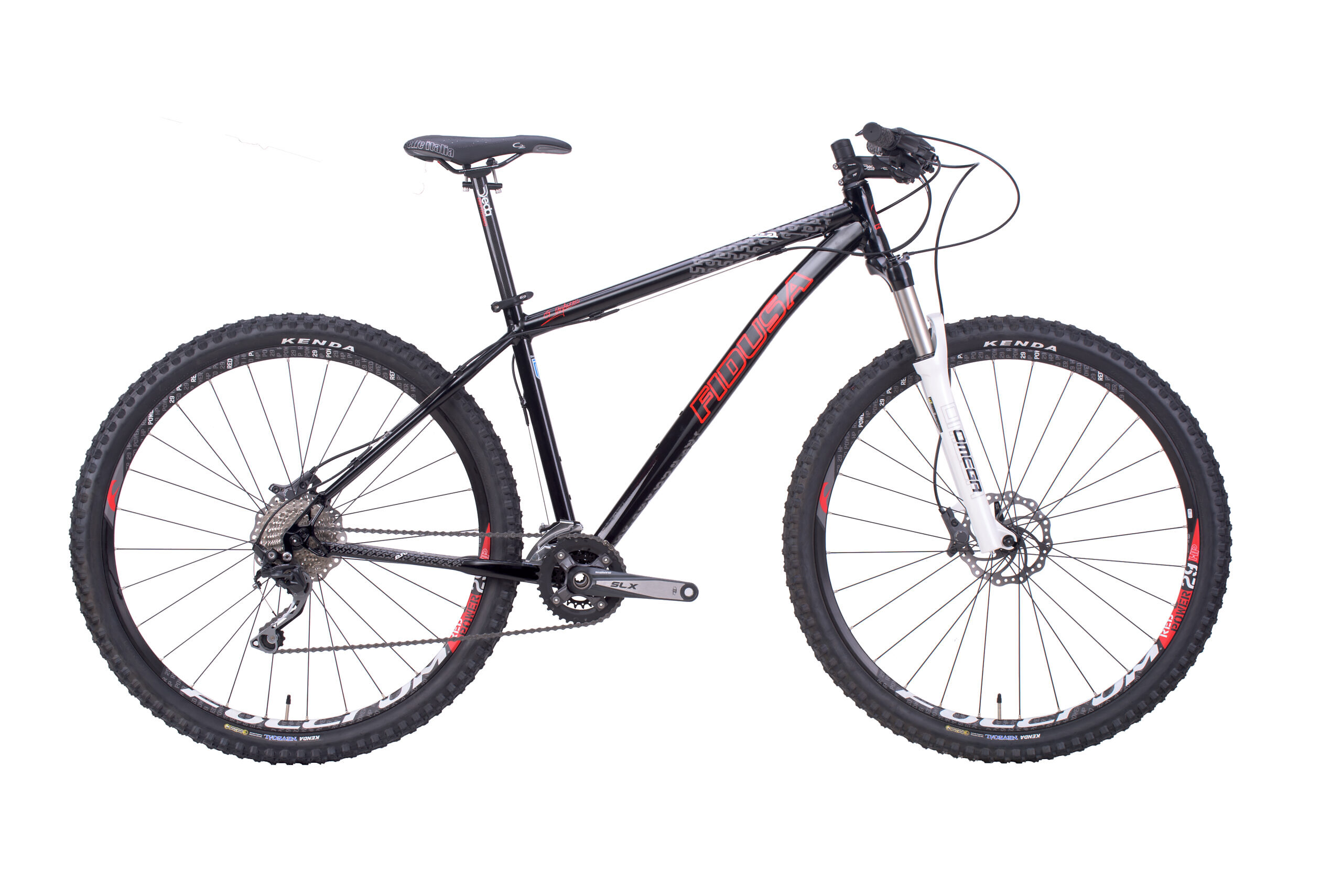 ENNEA-BIKE-land-CLEAR-scaled 29″ MTB Ennea