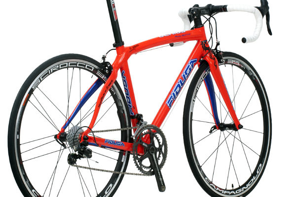 GENIUS-MPENTA-ANNA-BIKE-BACK-clear-600x400 Anna's Road Race Bike