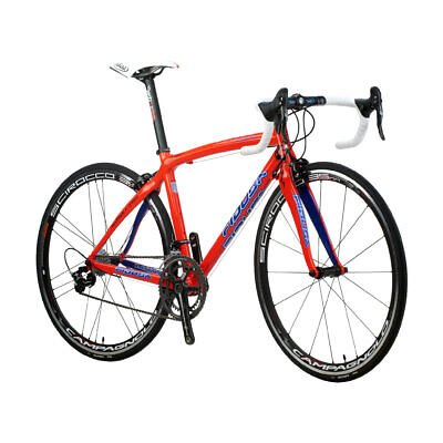 GENIUS-MPENTA-ANNA-BIKE-FRONT-clear-400x400 Our Bicycles