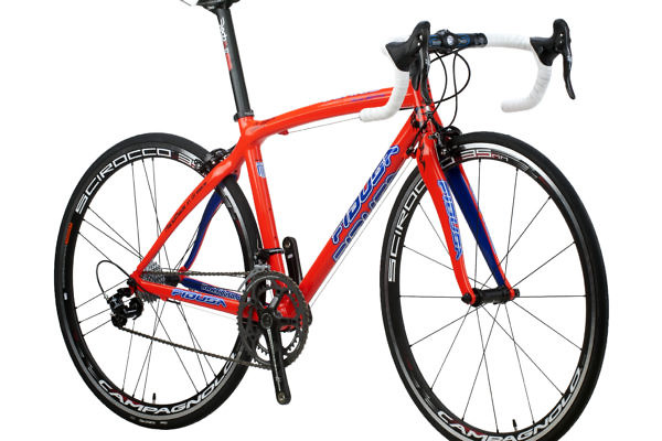 GENIUS-MPENTA-ANNA-BIKE-FRONT-clear-600x400 Anna's Road Race Bike