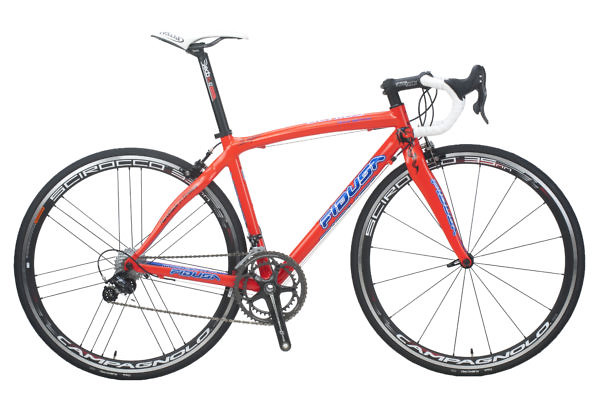 GENIUS-MPENTA-ANNA-BIKE-LAND-clear-600x400 Anna's Road Race Bike