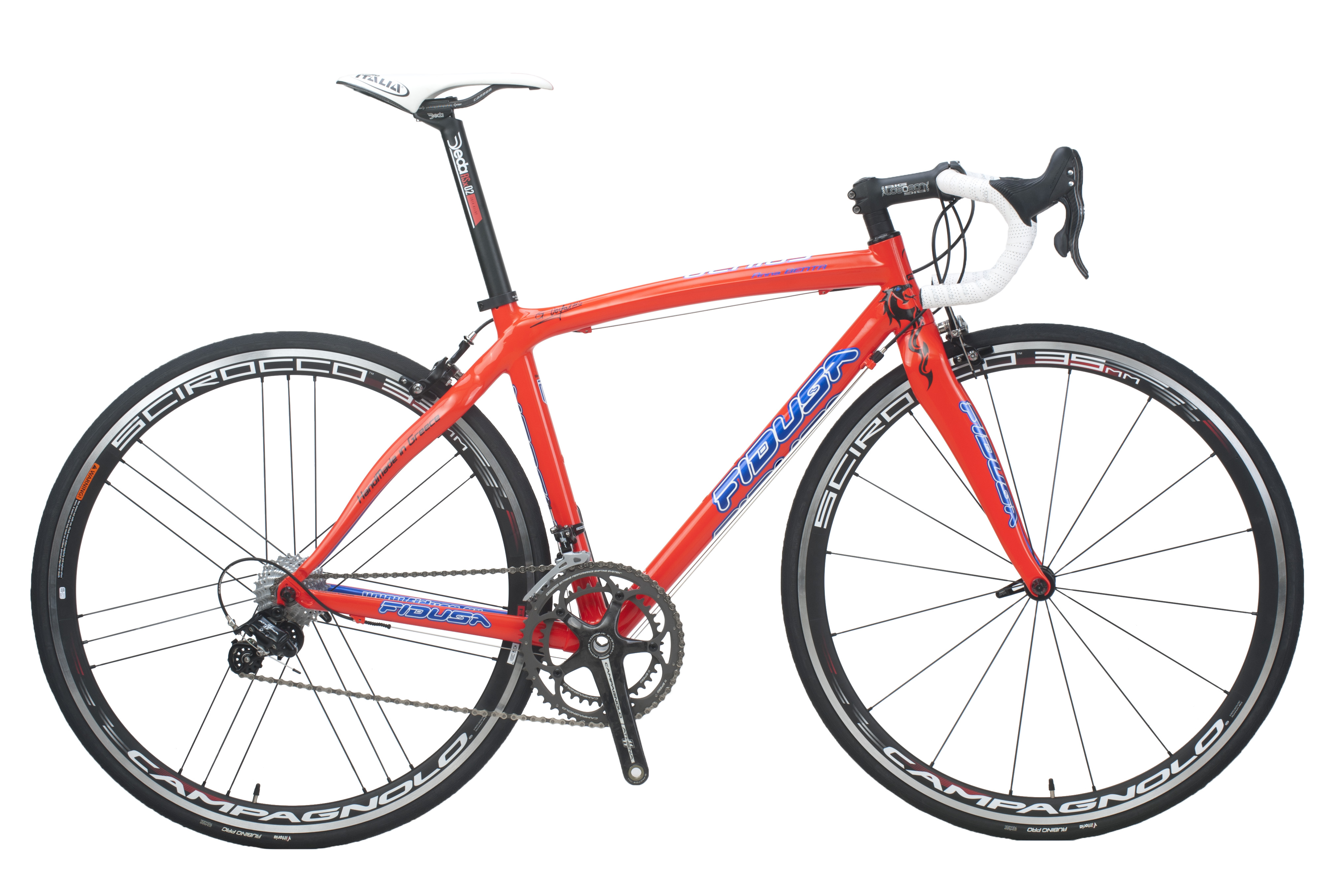 GENIUS-MPENTA-ANNA-BIKE-LAND-clear Anna's Road Race Bike