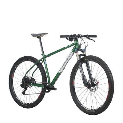GREEN-29-BIKE-FRONT-clear-400x400 Ποδήλατα
