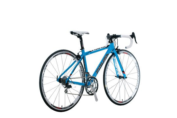 INSTINCT-BLUE-BACK-clear-600x400 Fidusa Instinct Road Bike