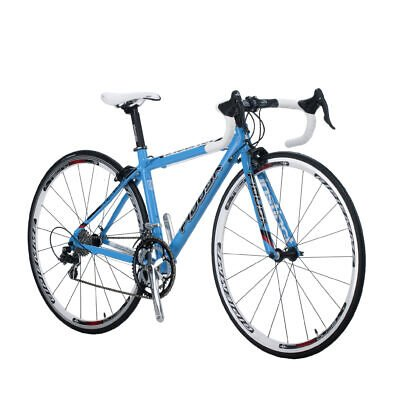 INSTINCT-BLUE-FRONT-clear-1-400x400 Our Bicycles