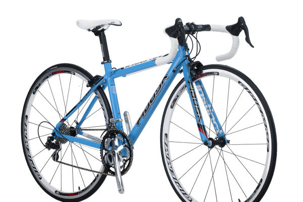 INSTINCT-BLUE-FRONT-clear-1-600x400 Fidusa Instinct Road Bike