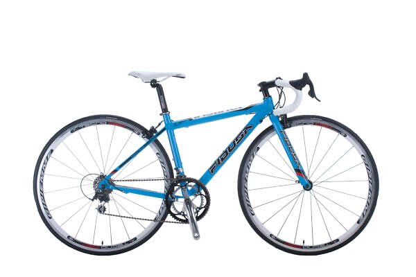 INSTINCT-BLUE-LAND-clear-600x400 Fidusa Instinct Road Bike