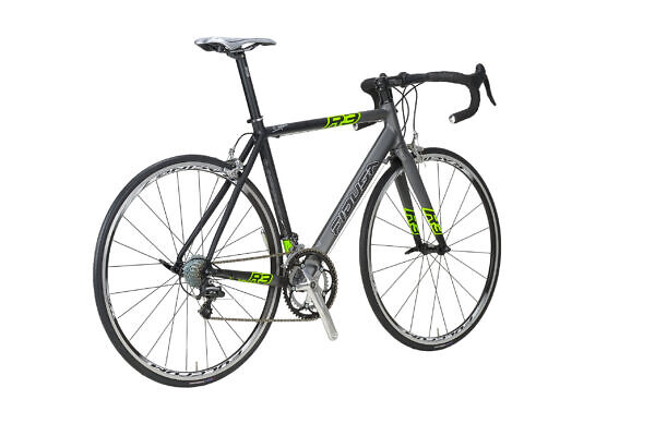 R3-ANTRACHITE-BLACK-BACK-clear-scaled-600x400 Fidusa R3 Alloy Road Bike