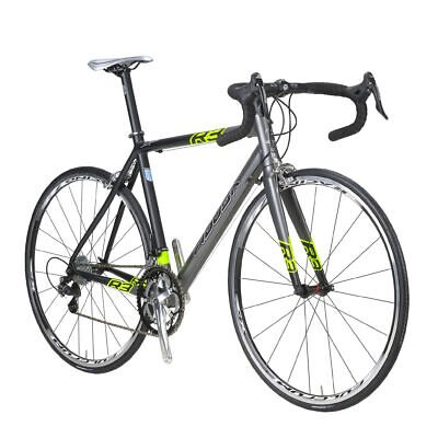 R3-ANTRACHITE-BLACK-FRONT-clear-400x400 Our Bicycles