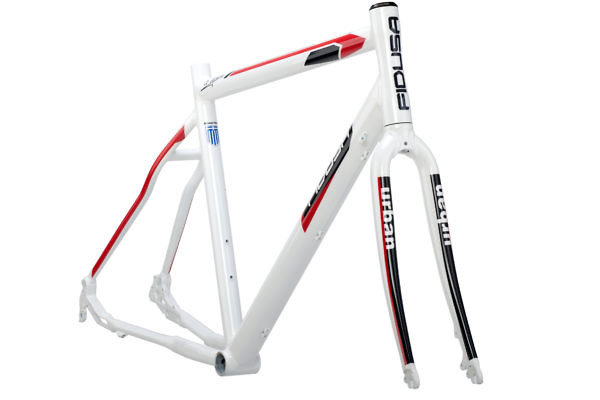 URBAN-Frame-WHITE-clear-600x400 URBAN Sport-Fitness Bike