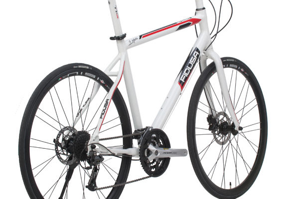 URBAN-WHITE-2014-BIKE-BACK-clear-600x400 URBAN Sport-Fitness Bike