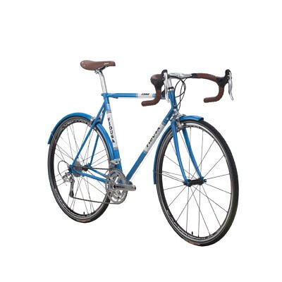 1980-blue-Welter-Front--400x400 Our Bicycles