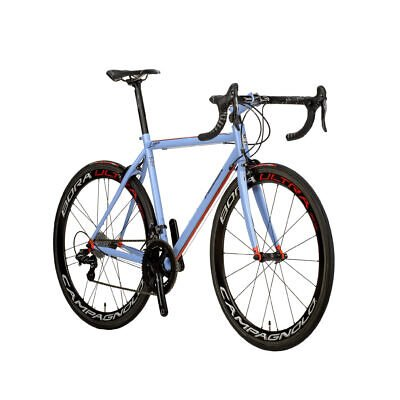 CR-MO-BLUE-ORANGE-clear-FRONT-400x400 Our Bicycles