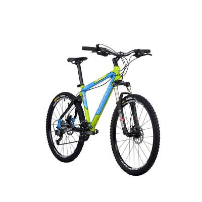 FURIA-Green-Blue-front-clear-2-400x400 Our Bicycles