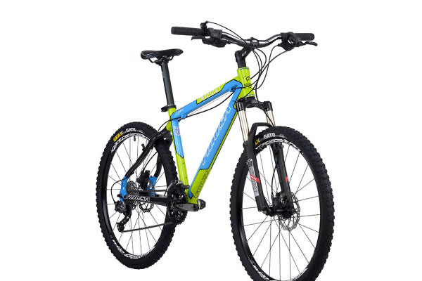 "FURIA-Green-Blue-front-clear-2-600x400 FURIA 26"" Mountain Bike"