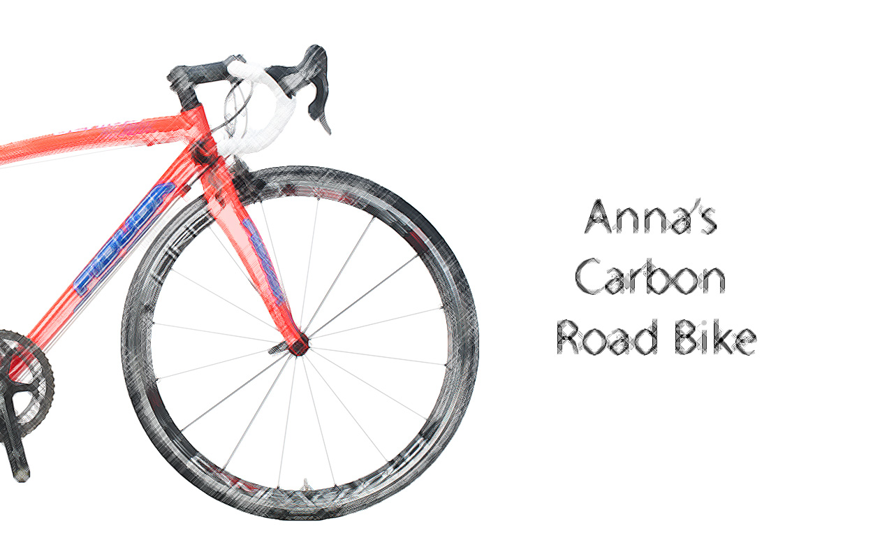 GENIUS-MPENTA-ANNA-BIKE-SCETCH-ENG Anna's Road Race Bike