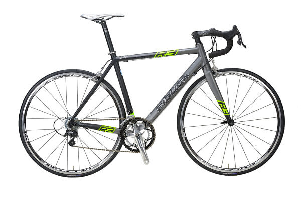 R3-ANTRACHITE-BLACK-PLANE-scaled-600x400 Fidusa R3 Alloy Road Bike
