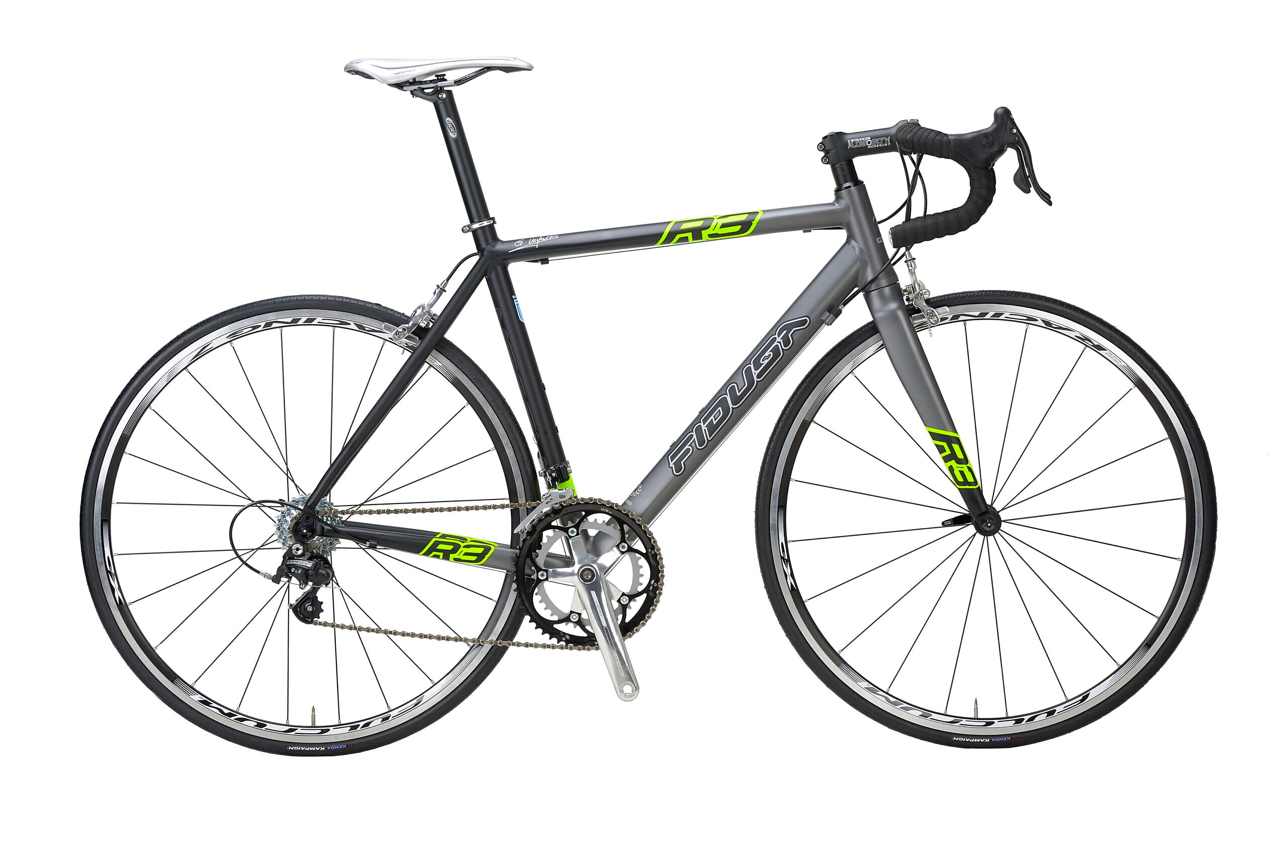 R3-ANTRACHITE-BLACK-PLANE-scaled Fidusa R3 Alloy Road Bike