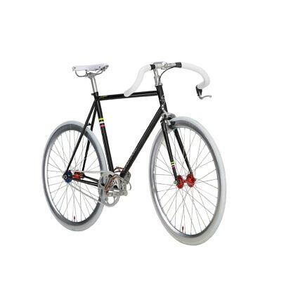 Single-Speed-Bike-Black-Front-clear-400x400 Our Bicycles