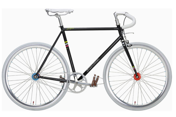 Single-Speed-Bike-black-land-clear-600x400 Cro-Mo Single Speed