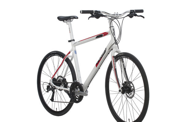 URBAN-WHITE-2014-BIKE-front-clear-600x400 URBAN Sport-Fitness Bike