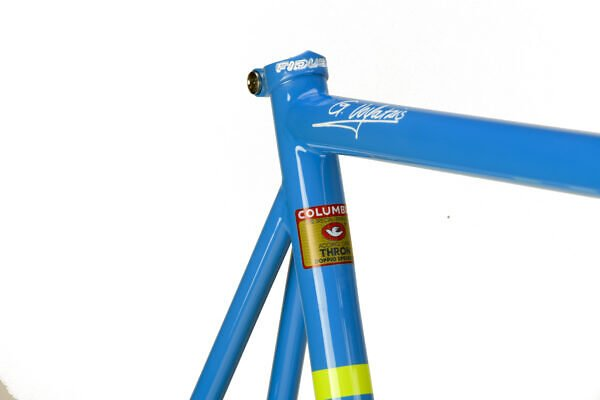 regisella-clear--600x400 Tom's Cro-Moly Single Speed Frame