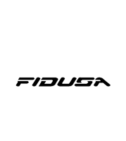Cycles Fidusa