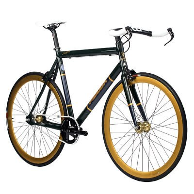alloy-single-speed-bicycle7-400x400 Our Bicycles