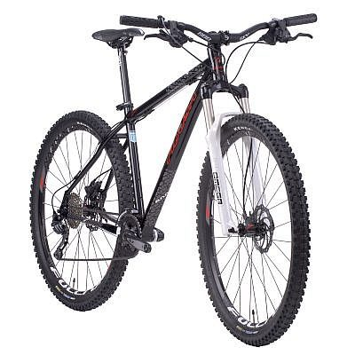 29″-MTB-Ennea-400x400 Our Bicycles